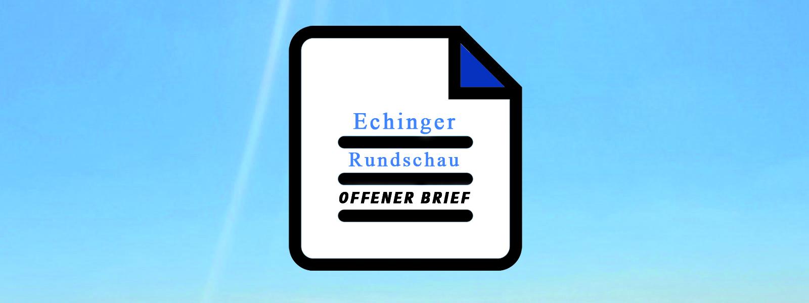 ER-OffenerBrief
