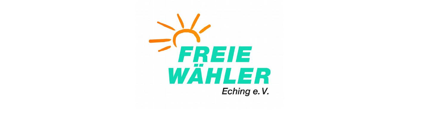Freie Wähler Eching e.V