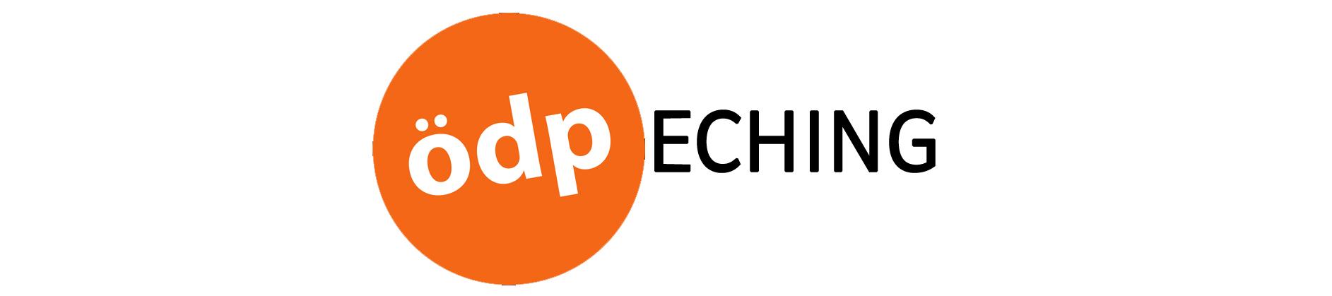 ÖDP_Eching