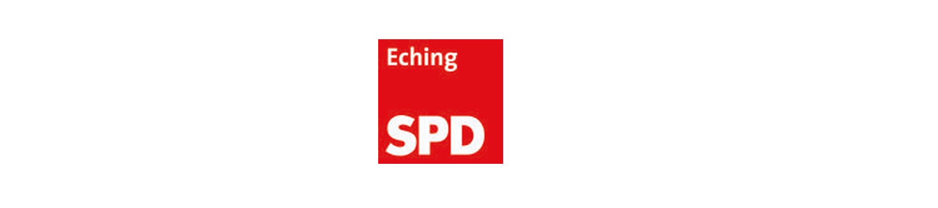 SPD_Eching