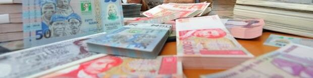 Geld gleich Kultur