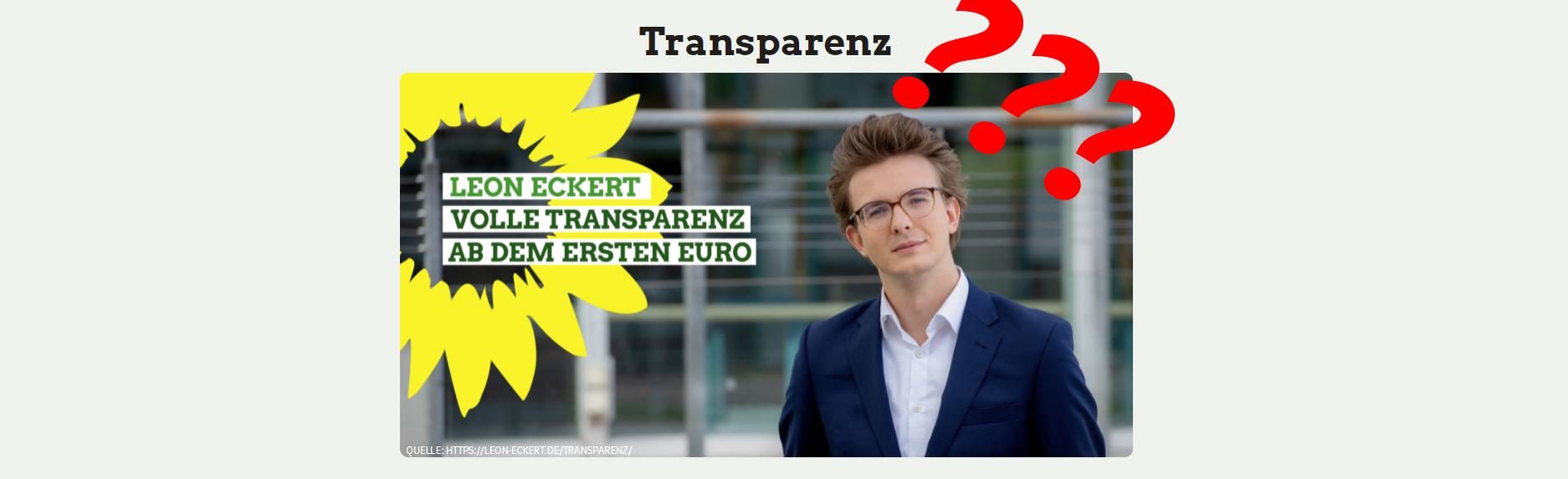 210816-LeonEckert-Transparenz
