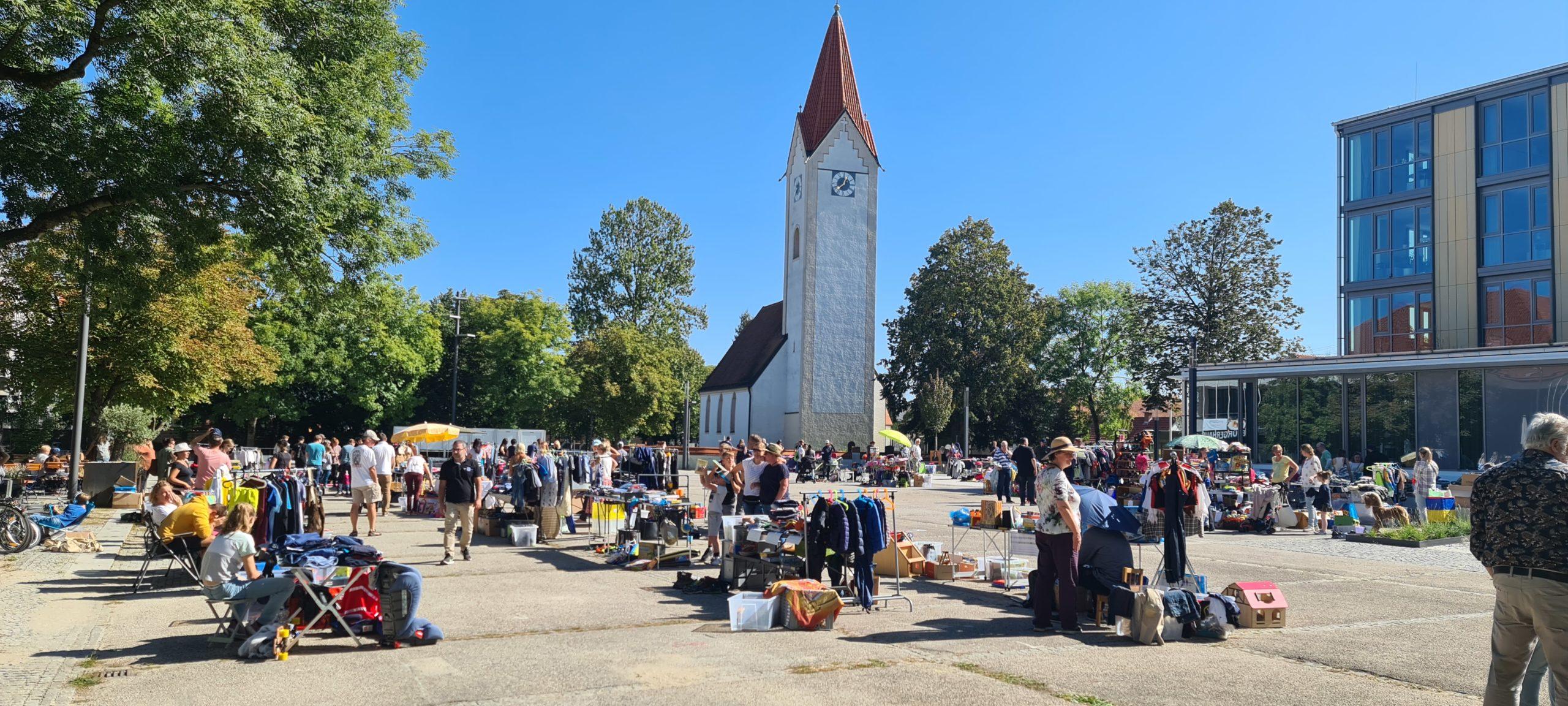 20210925_nachbarschaftshilfe_Flohmarkt